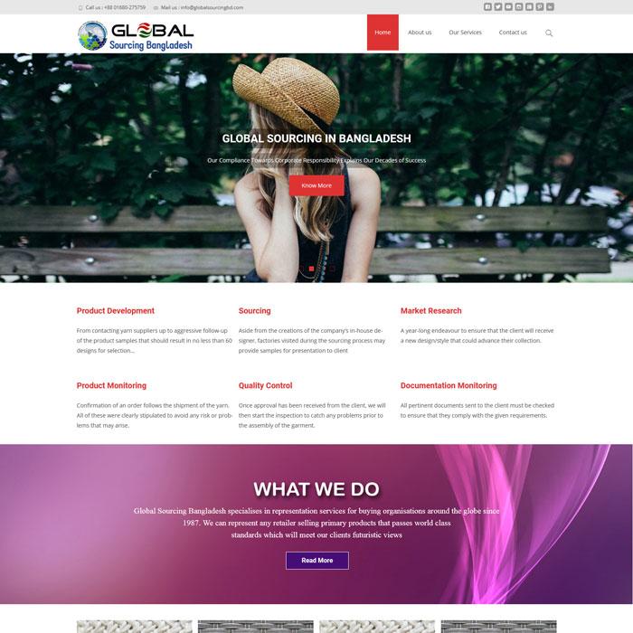 globalsourcingbd.com