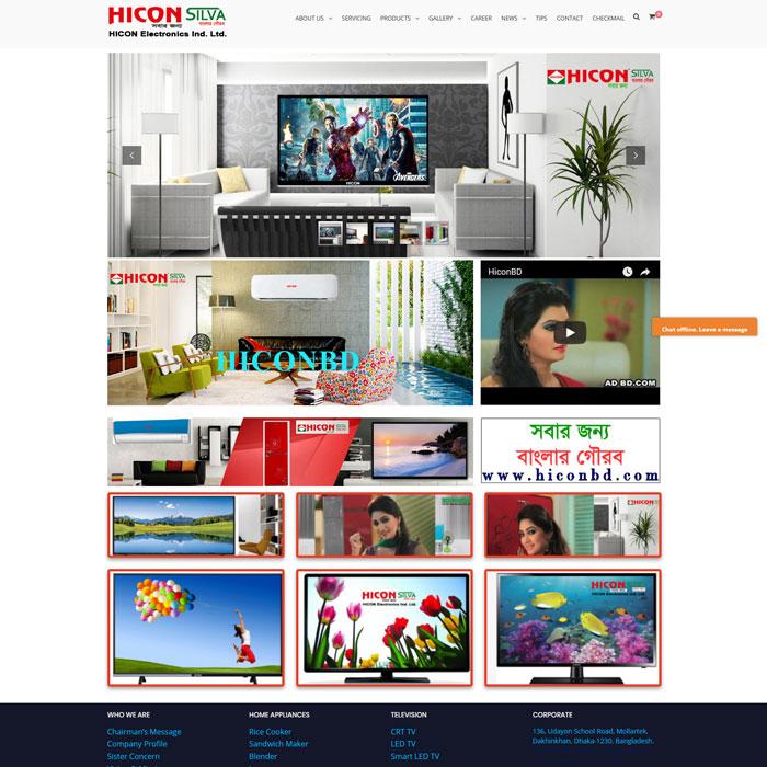hiconbd.com