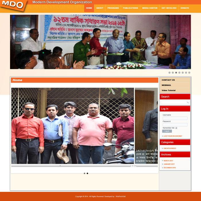 mdobd.org