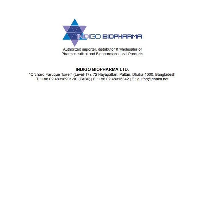 Indigo-Biopharma