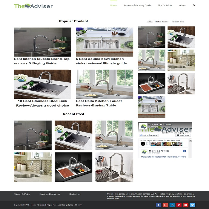 thehomeadviser